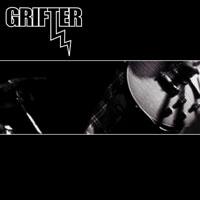 Top 10 2011 - Grifter - ST
