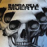 Banda De La Muerte - ST - CD 2010