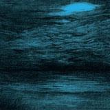 Drainland & Trenches – Split LP 2011