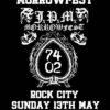 Morrowfest 2012