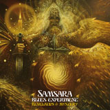 Samsara Blues Experiment 'Revelation And Mystery' CD/LP 2011