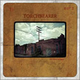 Torchbearer 'The Dirty Swagger' LP 2011