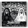 Article - Hammers of Misfortune / Shroud Eater / Amebix Artwork