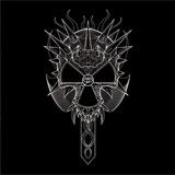 Corrosion Of Conformity – S/T - CD/LP 2012