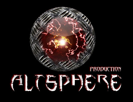 Altsphere Productions