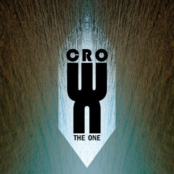 Crown 'The One' Artwork