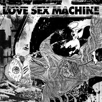 Sex machine download — img 4