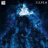 "Skin Like Iron / Nails - Split 7"" 2012"