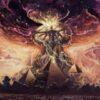 Beastwars - S/T - LP/DD 2012