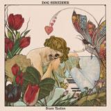 Dog Shredder 'Brass Tactics' LP/DD 2012
