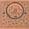 Old Man Lizard – S/T – CD/Digital EP 2012