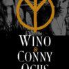 Roadburn 2012 - Wino & ConnyOchs
