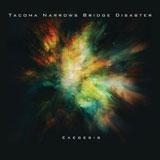 Tacoma Narrows Bridge Disaster 'Exegesis' CD 2011
