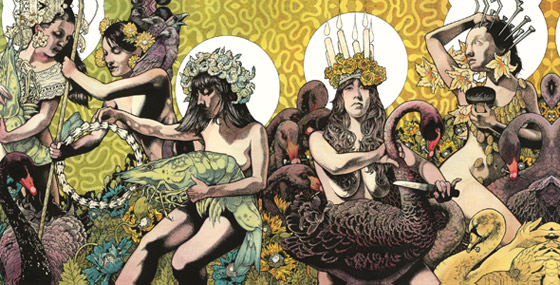 http://www.thesleepingshaman.com/wp-content/uploads/2012/04/Baroness-YellowGreen-Artwork.jpg