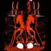 Harvey Milk - Hare & Hounds, Birmingham 22/05/2012