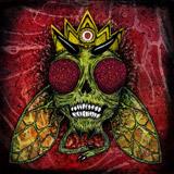 Junior Bruce 'The Headless King' LP 2011