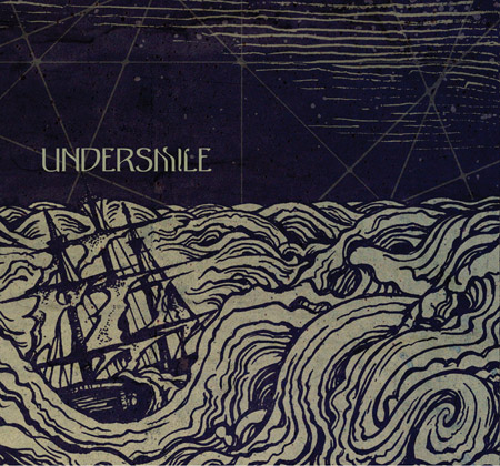 Undersmile 'Narwhal' Artwork