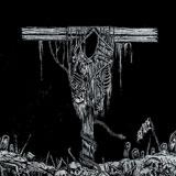 Coffinworm 'Great Bringer Of Night' LP 2012