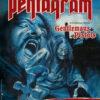 Pentagram UK Tour 2012