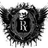 Relapse Records - logo