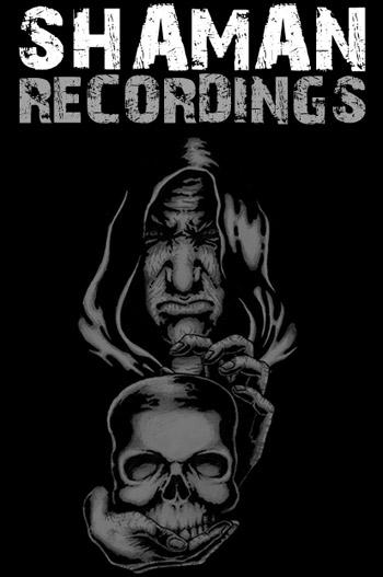 Shaman Recordings