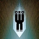 Crown 'The One' CD 2012