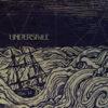 Undersmile 'Narwhal' CD 2012