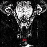 Acephalix 'Deathless Master' CD 2012