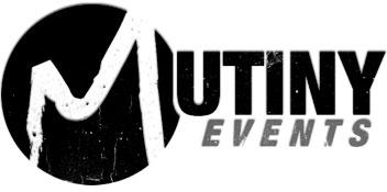 Mutiny Events