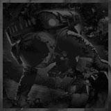 Necro Deathmort 'The Colonial Script' CD/Digital 2012