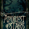 Roadburn 2013 - A Forest Of Stars