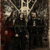 Roadburn 2013 - Asphyx