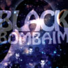 Roadburn 2013 - Black Bombaim