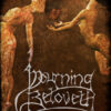 Roadburn 2013 - Morning Beloveth