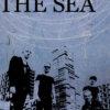 Roadburn 2013 - Teeth Of The Sea