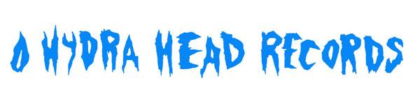 Hydra Head Records