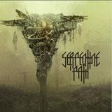 Serpentine Path - S/T - CD/LP/DD 2012
