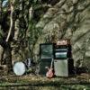 Switchblade – S/T – CD/LP/DD 2012