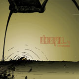 Wheelfall 'Interzone' CD/DD 2012