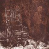 Heat - S/T - CD/LP/DD 2012