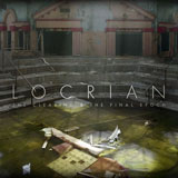 Locrian 'The Clearing / The Final Epoch' CD 2012