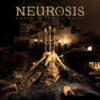 Neurosis 'Honor Found In Decay' CD/LP/DD 2012