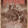 Pentagram Relentless UK Tour 2012