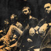 Roadburn 2013 - Intronaut