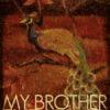 Roadburn 2013 - My Brother The Wind