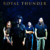 Roadburn 2013 - Royal Thunder