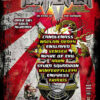 Hammerfest 2013
