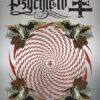 Roadburn 2013 - Psychic TV / PTV3