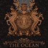 Roadburn 2013 - The Ocean