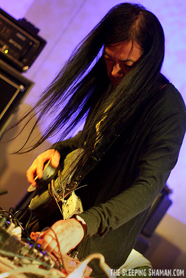 http://www.thesleepingshaman.com/wp-content/uploads/2012/11/Supersonic-2012_Merzbow-1.jpg